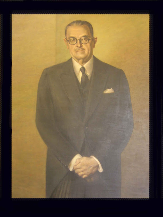 José Irureta Goyena (h)