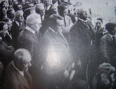 4º Congreso de la Federación Rural