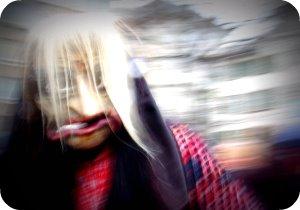 [spirit2.jpg]