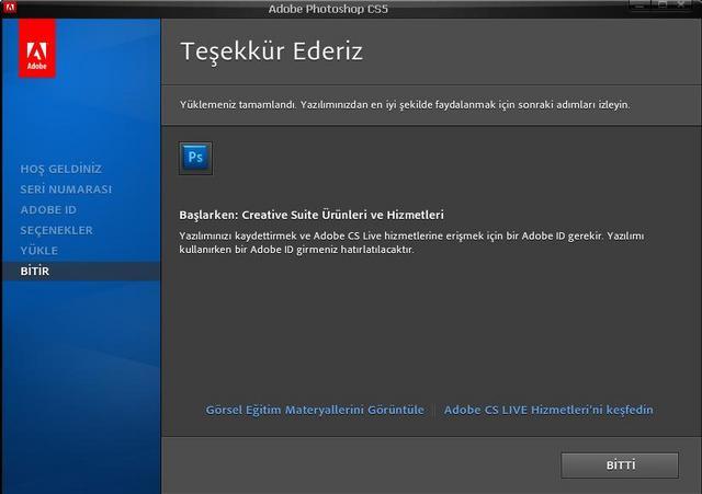 Adobe creative suite 4 keygen
