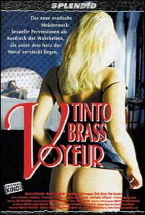 Unfaithful Full Movie Online Free