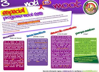 Notimoot3