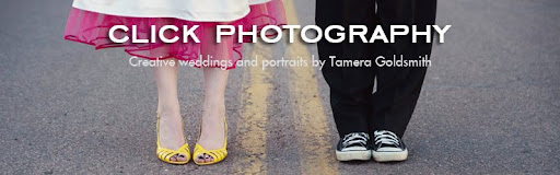Click Photography