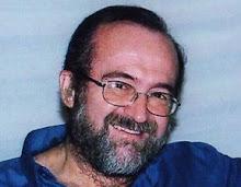 J. Flávio Vieira