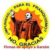 Franco NO