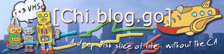 [Chi.blog.go]