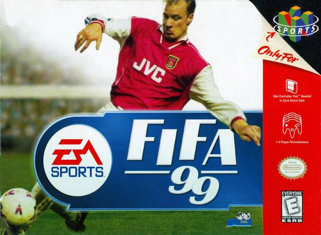 http://1.bp.blogspot.com/_6fN0N2SeNTE/S9YZCd2PdXI/AAAAAAAABqY/2bzbheI_N3Q/s1600/FIFA+99+(U)+%5B!%5D.jpg
