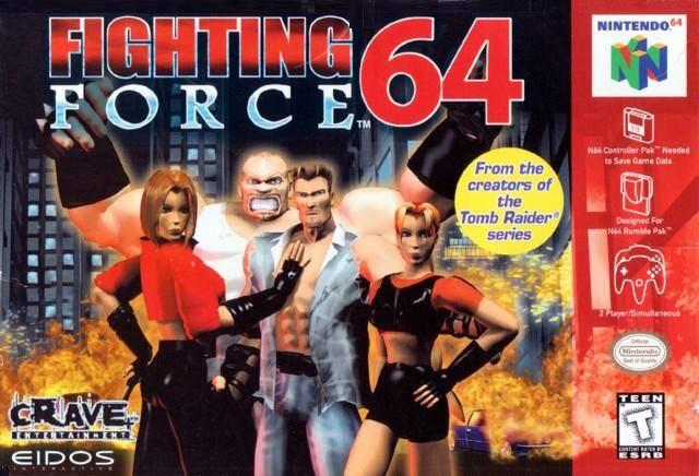 http://1.bp.blogspot.com/_6fN0N2SeNTE/S9YdSfV_ivI/AAAAAAAABqw/bAV5d4GRyQ8/s1600/Fighting+Force+64+(U)+%5B!%5D.jpg