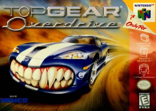 http://1.bp.blogspot.com/_6fN0N2SeNTE/S_2Tj1y2g8I/AAAAAAAAB04/N4TMYfbwWpk/s1600/Top+Gear+Overdrive+(U)+%5B!%5D.jpg