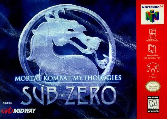 http://1.bp.blogspot.com/_6fN0N2SeNTE/S_6UENNgWoI/AAAAAAAAB2g/40z82t6wvqs/s1600/Mortal+Kombat+Mythologies+-+Sub-Zero+(E)+%5B!%5D.jpg