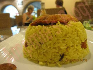 Yellow-Rice Fish2