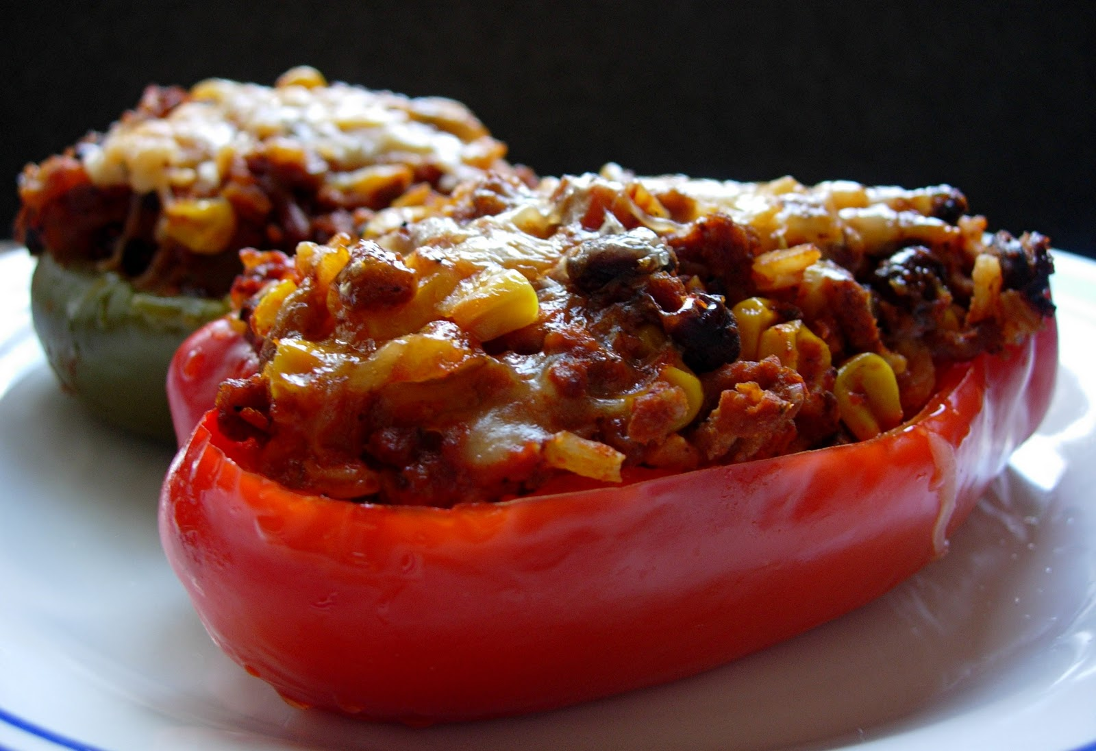 stuffed+peppers.JPG