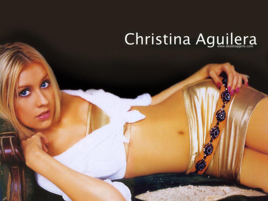 http://1.bp.blogspot.com/_6f_n4WZU6fc/TL3jrZQ-48I/AAAAAAAABpY/nanaxwecMvw/s1600/Christina_Aguilera__1112002105525AM409.jpg