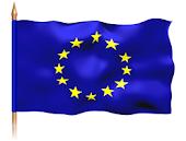 Sannicolau Mare viitor oras european