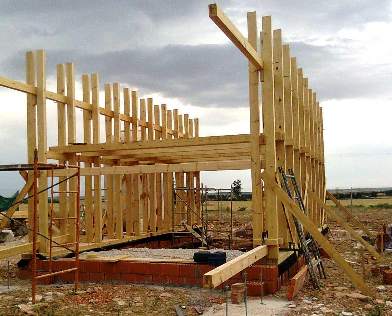 Canal 10 TV - Manzanares: AMMA organiza un taller de construcción de ...