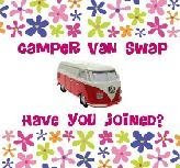 Camper van swap