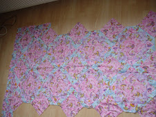 princes quilt