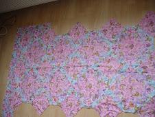 princes quilt