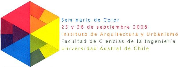 Seminario de Color