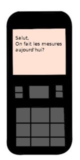 geometre belge - metier facile 1