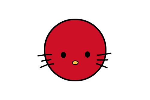 [JAPAN+FLAG10.jpg]