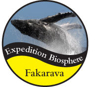 Expedition Biosphere