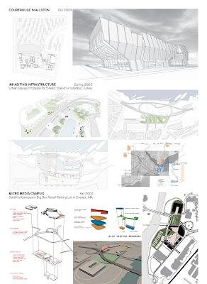 greek architecture essay greek architecture essay essay com