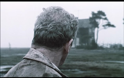offret tarkovsky the sacrifice