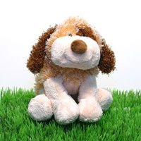 cheeky dog retired webkinz