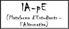 Blog de lA-pE