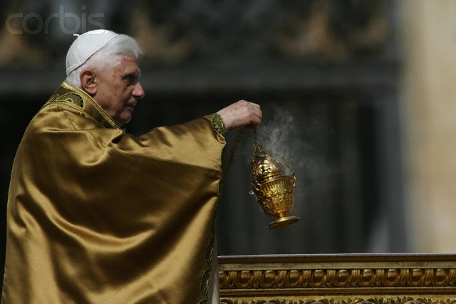 Hasil gambar untuk gerak liturgis-image