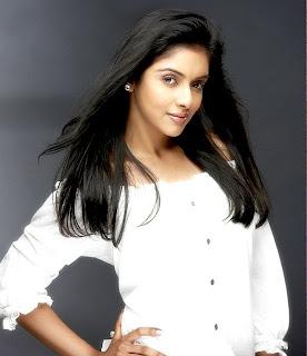 asin-aasin-bollywood-hindi-actress-indian-desi