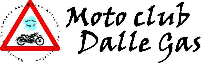 Moto Club Dalle Gas