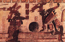 2012 civilização maya