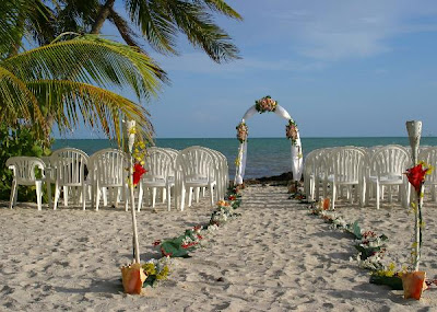 Myrtle Beach Weddings Packages on Island  Enjoy Beach Activities At Beach Destinations In Key West