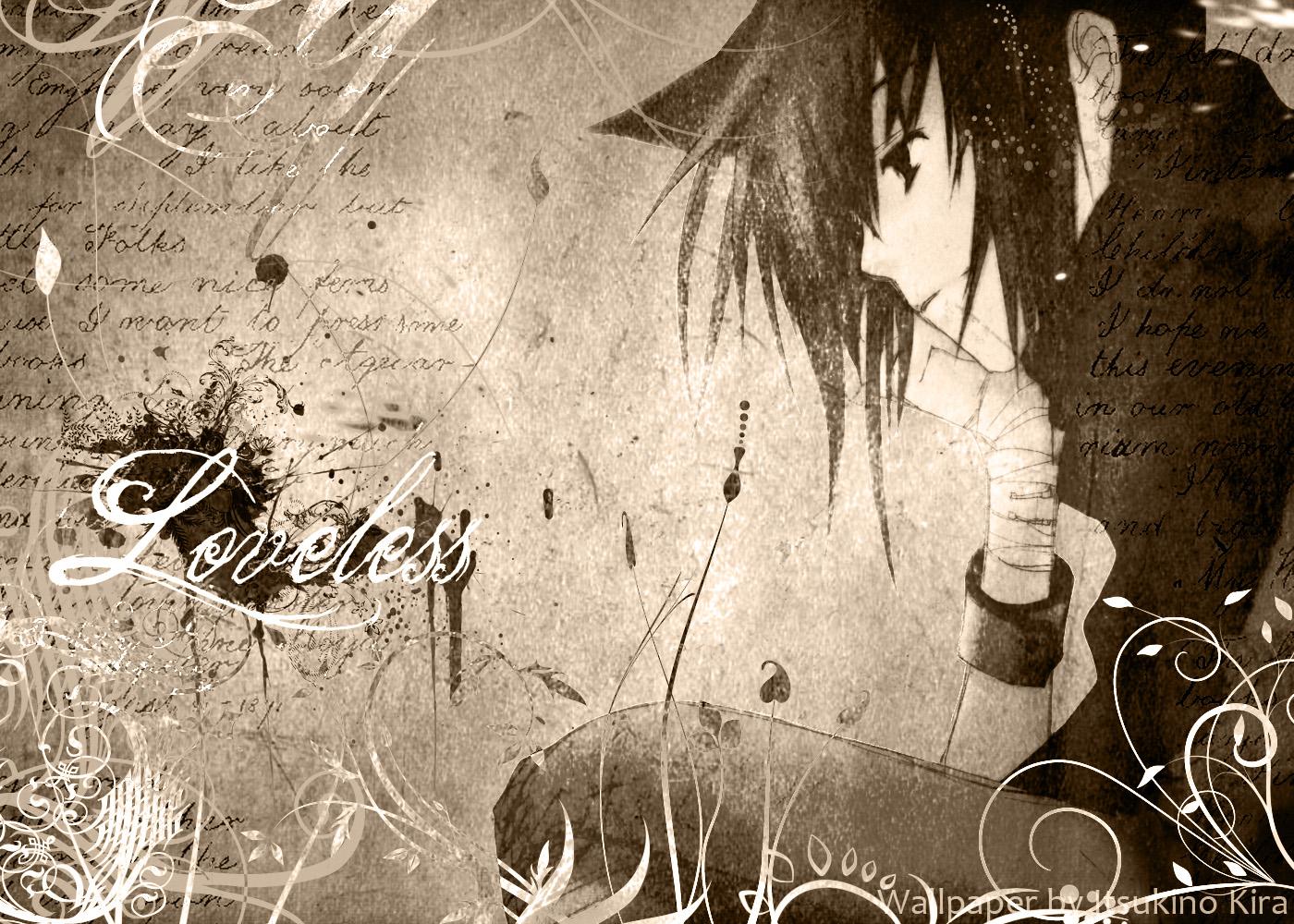 http://1.bp.blogspot.com/_6h8EK9zd-00/TN-5zOPeSAI/AAAAAAAAAFQ/4fFrYIz3iWI/s1600/1_Loveless_Wallpaper_by_ItsukinoKira.jpg