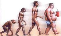 especímenes humanos