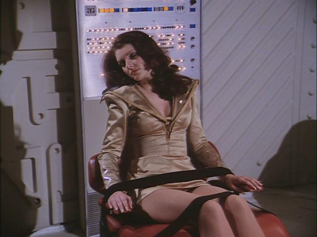mary tyler moore pantyhose pedestal improve