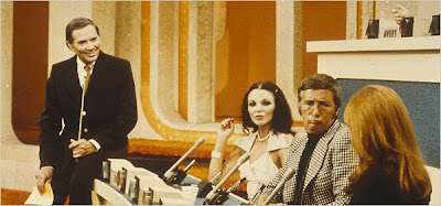 Match Game PM movie
