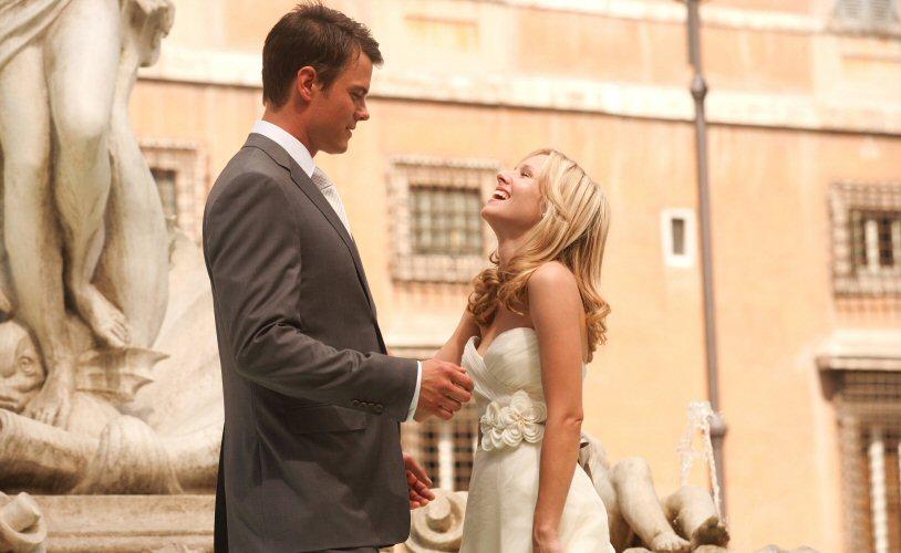 Astra bridal when in rome movie 2010