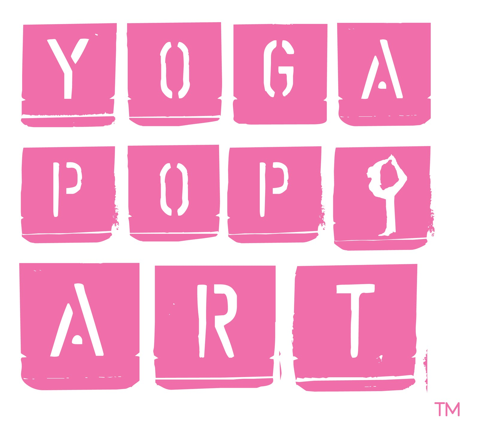 14 pm no comments labels logo yoga pop art