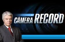 ''CAMERA RECORD'' AS SEXTAS