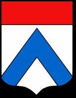 ROCHELAMBERT