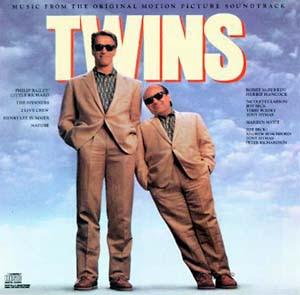 http://1.bp.blogspot.com/_6hgSmco4R9M/S09xZWmSd5I/AAAAAAAAGJI/6wz3wTa-k9U/s400/Twins.jpg