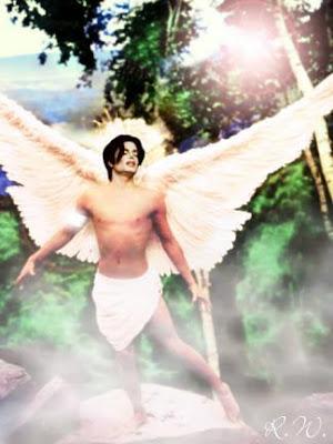 michael angyal