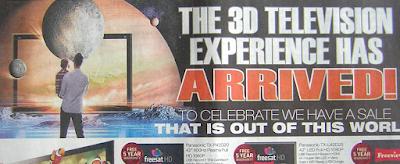 reklám 2