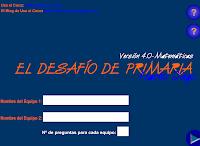 external image Captura+de+pantalla+2010-10-06+a+las+15.54.53.png