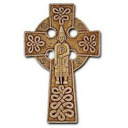 Crucea Sf. Patrick al Irlandei
