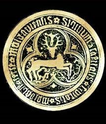 stema straveche a Moldovei