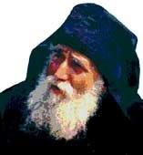 Μετά τον «άγιο» Βησσαρίωνα…